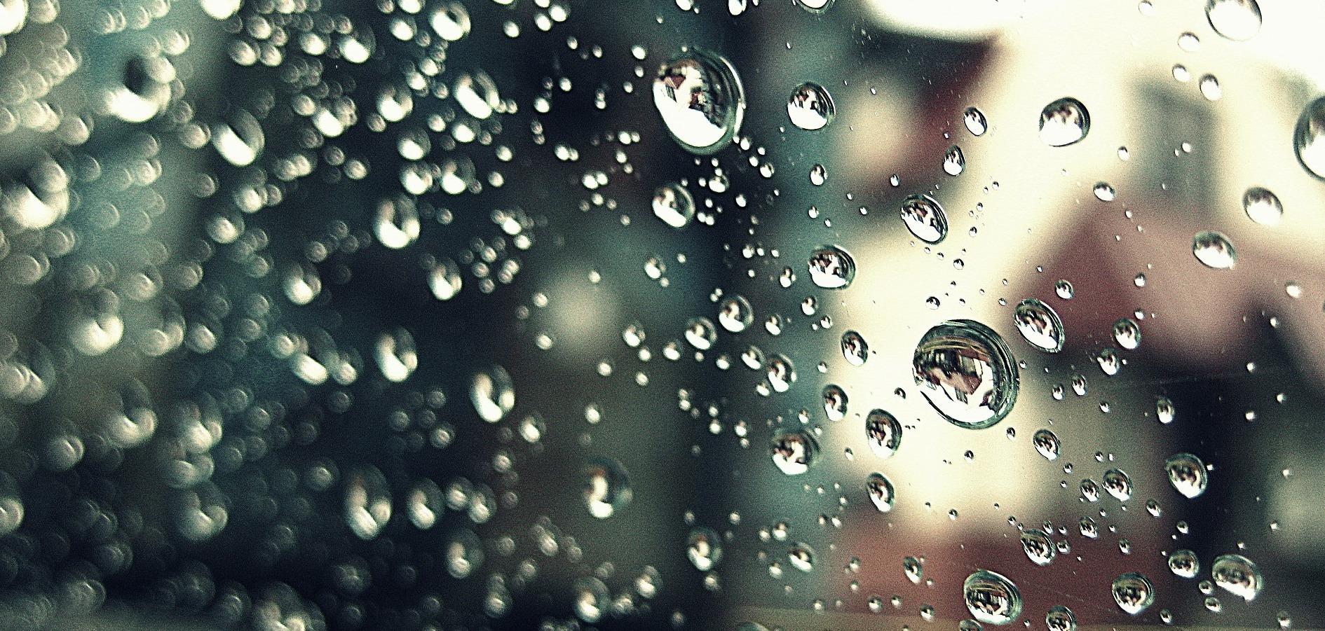 drops-427167_1920