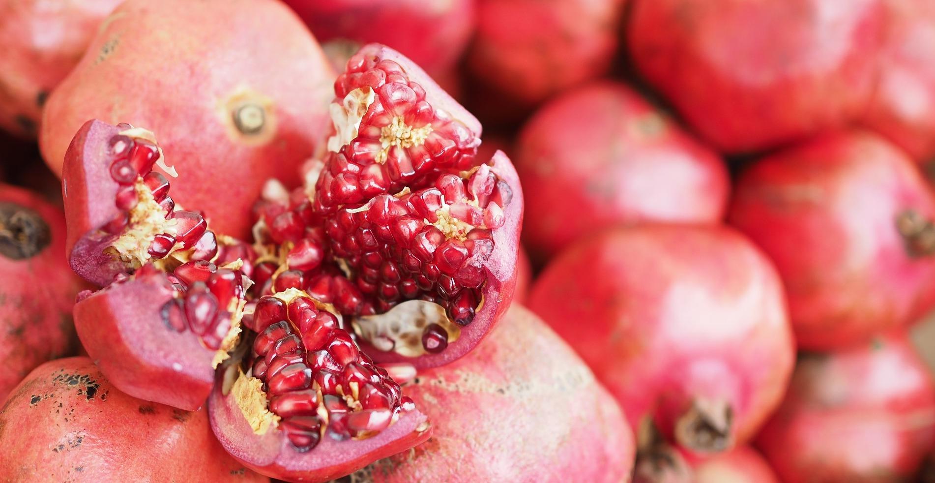 fruit-3200173_1920