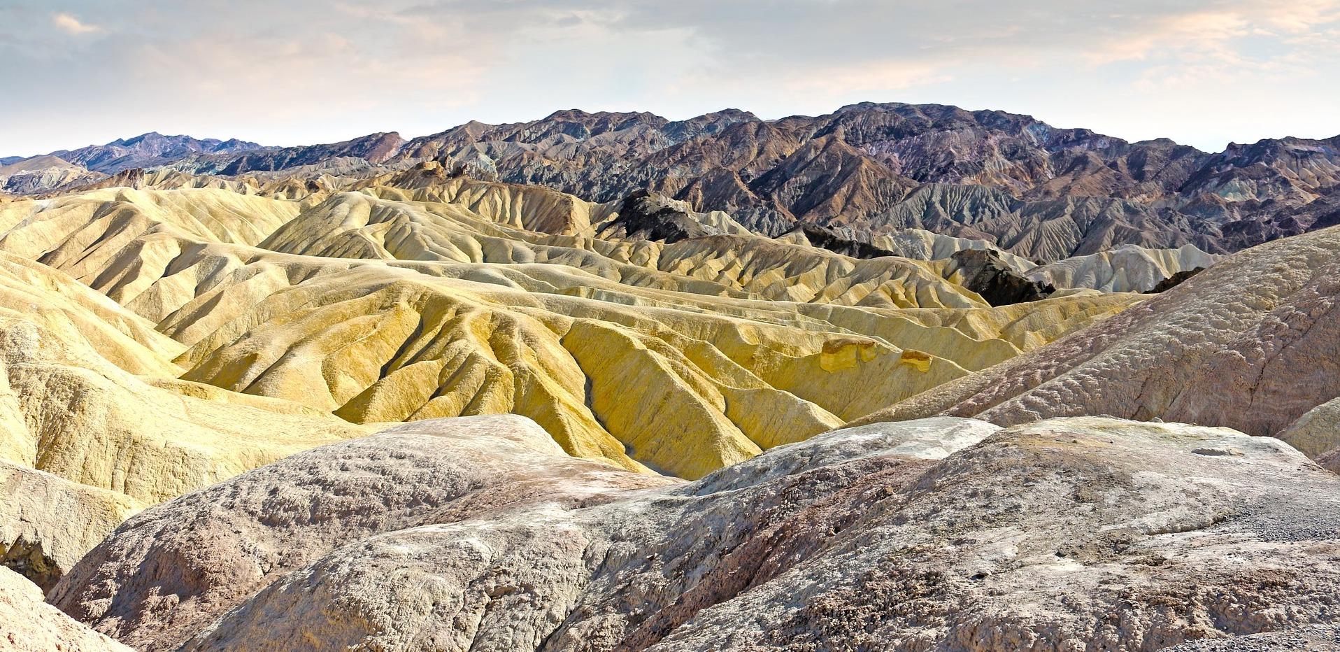 mountains-1372714_1920