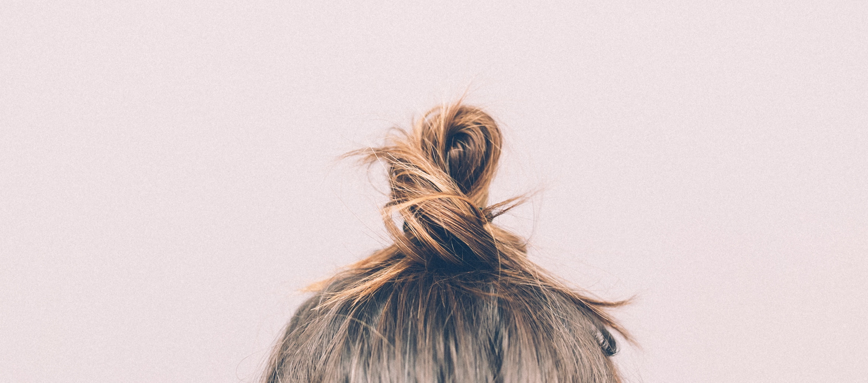 bun-girl-hairs-9634