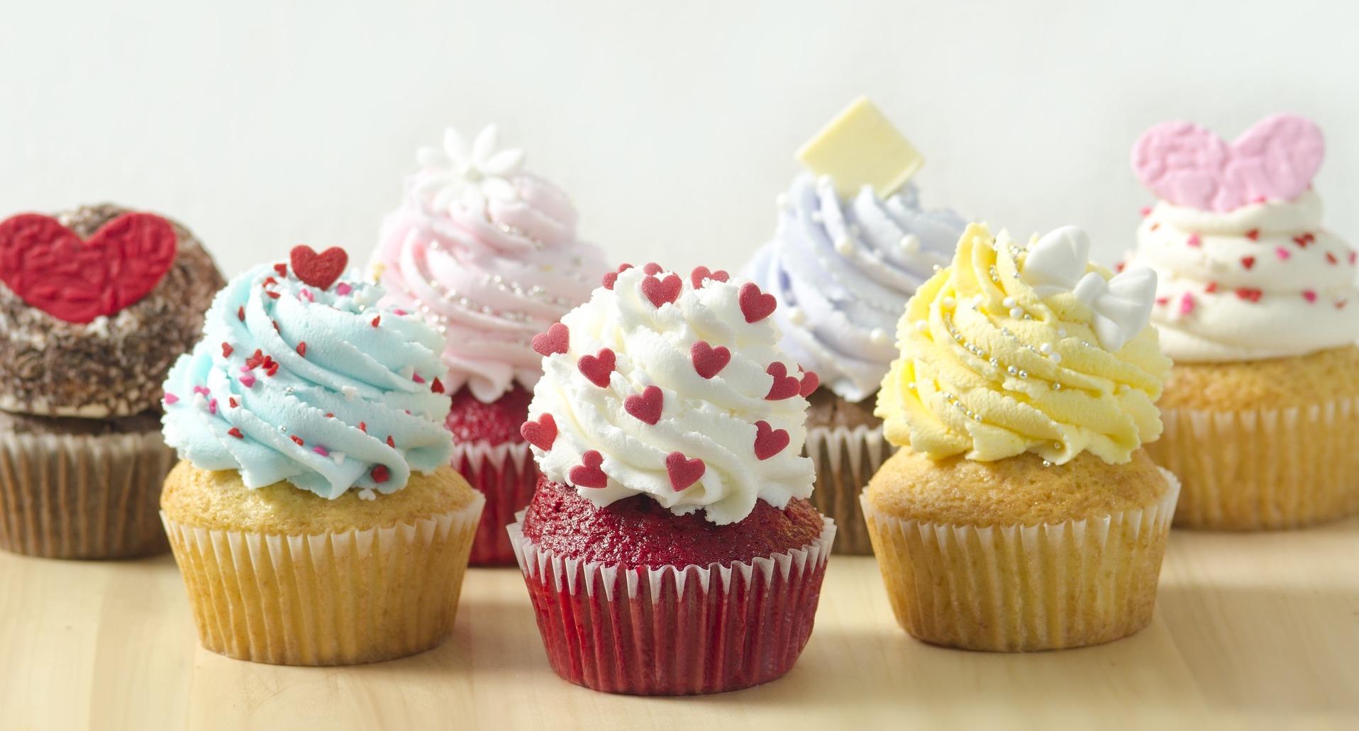 cupcake-3723832_1920