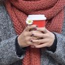 「冷え性」の原因と対策の画像