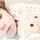 睡眠のお話の画像