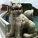 ザクロ屋がオススメする!妊娠率が上がる「沖縄的な生き方」の画像