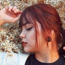 """ゲスト: """"OCEAN"""" Beauty Salon 荒木宏美さん 【COMI×TEN by ザクロ屋】の画像"""