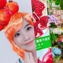 ゲスト:マキイ山荘通り店 山口 誠治さん 【COMI×TEN by ザクロ屋】の画像